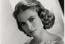 ❤︎ Grace Kelly ❤︎