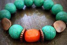 FeelingCharmed handmade bracelets