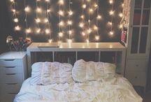 bedroom ☜