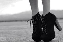 shoes  ☜