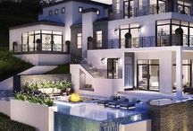 dream house  ☜