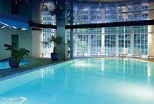 pool ☜