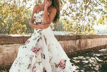 wedding ☜