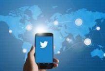Santé 2.0 / Tout ce qui concerne les forums, les réseaux sociaux en santé et également le web au sens classique du terme (et oui, le 1.0 est encore vivant)