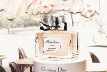 perfume ☜