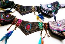 Bohemian Belt