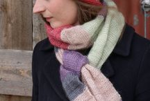Whistlebare's Own Paterns / Original, exclusive, contemporary knitting and crochet patterns from Whistlebare.  All in our own Yeavering Bell mohair and Wensleydale yarn.
