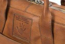 Allinone bag / A companion for a lifetime