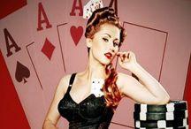 *~ Casino Sexy ~*