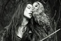 *~ Owl always love you ~*