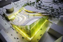 Design3D