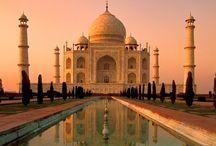 India, incredible India!