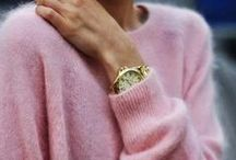 Street Style | Jumpers