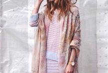 Street Style | Jackets