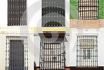 ARQUITECTURA / Todas las fotos de este tablero han sido realizadas por Juan Aunión, fotógrafo de arquitectura. Más información en mi web http://aunionfoto.com