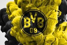 ♥♥ Borussia Dortmund ♥♥