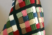 Fabric / Sewing Crafties
