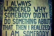 Yes, indeedy