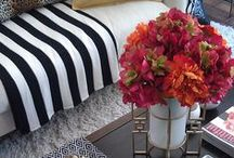 Accessories - Interiors / by Maia