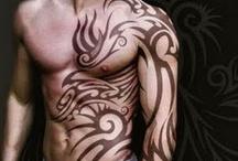 tatoooooosss