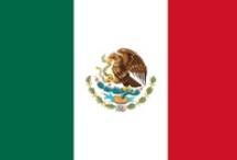 Banderas de todo el mundo / by Amelia Yañez