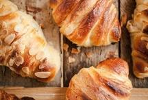 Pão,pão,pão...
