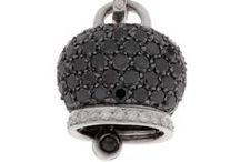 Jewelry / Gioielli che mi piacciono.
