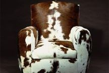 Special: The armchair