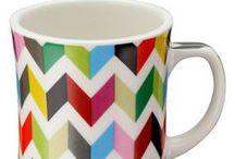 Special: The mug
