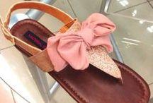 bags-clothes-fashion-shoes!