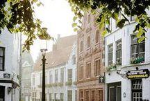 City&Houses