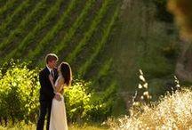 wedding in Tuscany -wedding photographers / great wedding photographers for any occasion