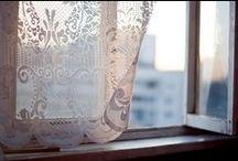 window view /