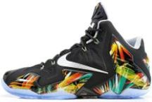 Hot Cheap Lebron 11 Everglades King's Pride Sale / Discount Lebron 11 Everglades with the top quality,Cheap Lebron 11 king's pride Outlet,lebron 11 Online Sale 2014. http://www.blackonshoes.com/nike+lebron/nike+lebron+11