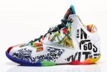 Best Nike Lebron 11 What The Lebron For Sale / 100% Original lebron 11 what the lebron For Sale,what the lebron 11 with Free Shipping. http://www.blackonshoes.com/nike+lebron/nike+lebron+11