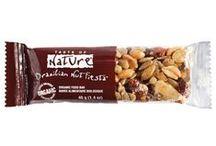 <<< Organic and Natural Food (Mancare Bio si Naturala) / Paste, sosuri, orez, snack-uri BIO; Dulciuri, cafea, cacao BIO; Miere, gemuri, indulcitori BIO; Condimente, faina, ulei BIO; Alimentatie Nou-Nascuti / Bebelusi; Ceai bio Ayurvedic; Sucuri, siropuri, lapte BIO  http://www.organicbaby.ro/mancare-bio-c53