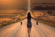 <<< Inspirational - Motivational / Quotes; Citate inspirationale; Articole interesante; Viata fericita si sanatoasa; Articole blog; Blogul Despre... Organic Baby http://www.organicbaby.ro/blogul-despre/index.php?idCategorie=4
