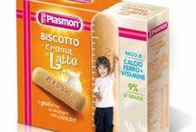 <<< BIO Earth Friendly Products for Babies and Kids / Mancare bebelusi; Mancare naturala bebelusi; Produse bebe; Lapte praf; Biscuiti bio
