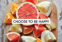 <<< Be Healthy (Fii Sanatos) / Sanatate; Fitness; Sport; Exercitii fizice; smoothie; healthy tips http://www.organicbaby.ro/blogul-despre/
