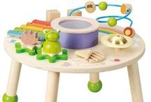 Childs Play. / A range of Natural Collections kids toys, clothes and accessories. www.naturalcollection.com