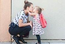 <<< For and about Babies&Kids (Despre si Pentru Bebelusi&Copii) / Carti pentru copii, invata sa confectionezi jucarii handmade, tricotaj, jocuri copii, articole copii, copii inspirational