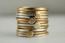 Jewellery Inspiration.