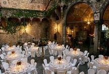 Свадьба в романтической Италии / Для создания красивой современной свадьбы в Италии вам необходим надёжный партнёр, для которого организация свадебных мероприятий стала профессией