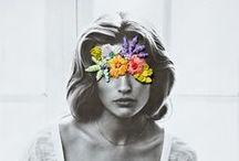 Flowers Inspiration