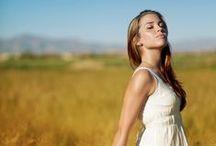 Vegan Lifestyle / Food, fashion & tips to become vegan.