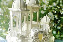 Royal Icing Art / Inspiring works of royal icing art!!