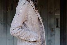 Chaquetas / En este tablero encontrarás algunas de nuestras propuestas de #moda casual para #chaquetas de #mujer.