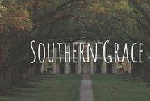 Southern Sweetheart / All things Southern that I love / by K D