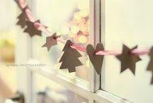 I love Christmas! / by Jip by Jan | Janneke Assink