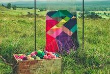Craft : Yard and Thread